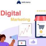 ما هو التسويق الإلكتروني وماذا يحقق لمشروعك؟