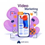 أهم 5 أنواع من الفيديوهات التسويقية