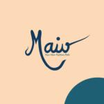 maiv branding-01