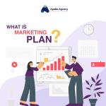 خطط التسويق.. ما هي ولماذا عليك الاهتمام بها قبل البدء بالترويج لنشاطك التجاري