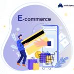 ما هي المتاجر الإلكترونية وبماذا تستفيد منها