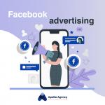 10 خيارات للاستهداف في التسويق عبر الفيس بوك