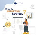 ماهي الاستراتيجية التسويقية وكيف استخدمها؟