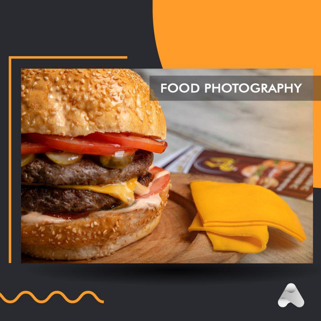 food photo-01