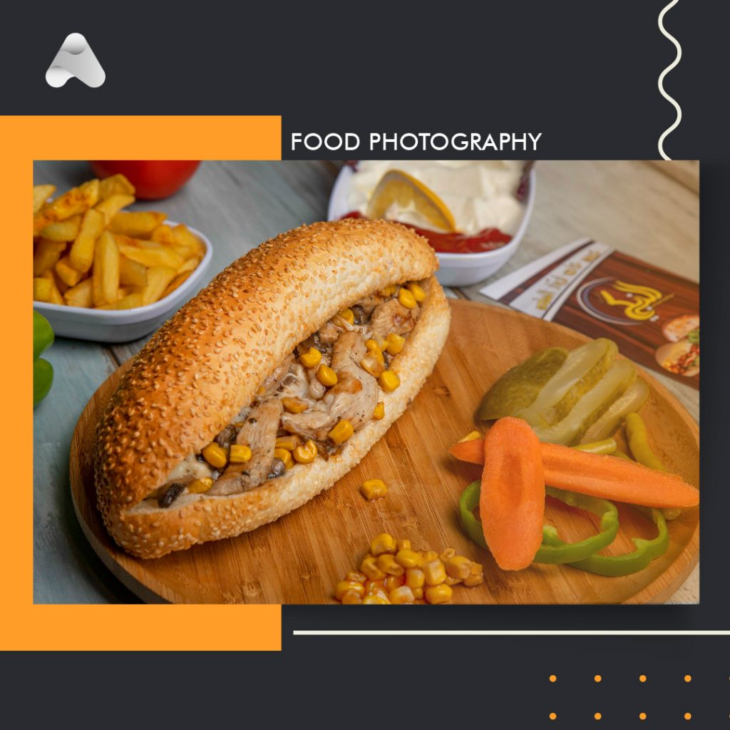 food photo-03