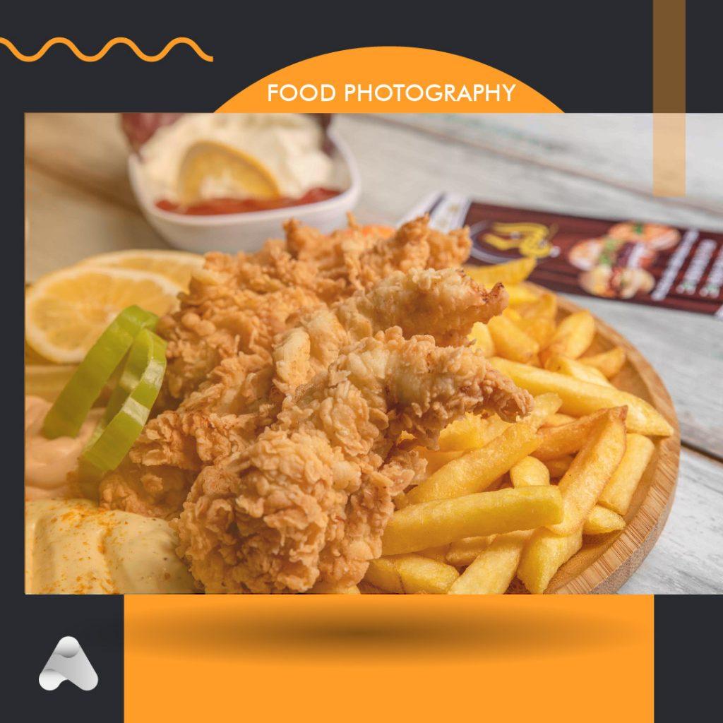 food photo-04