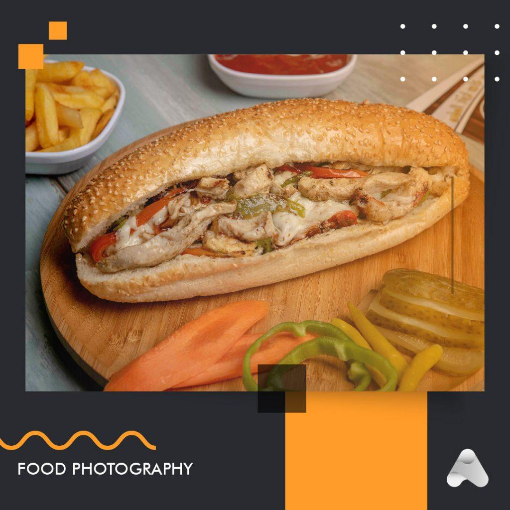 food photo-05