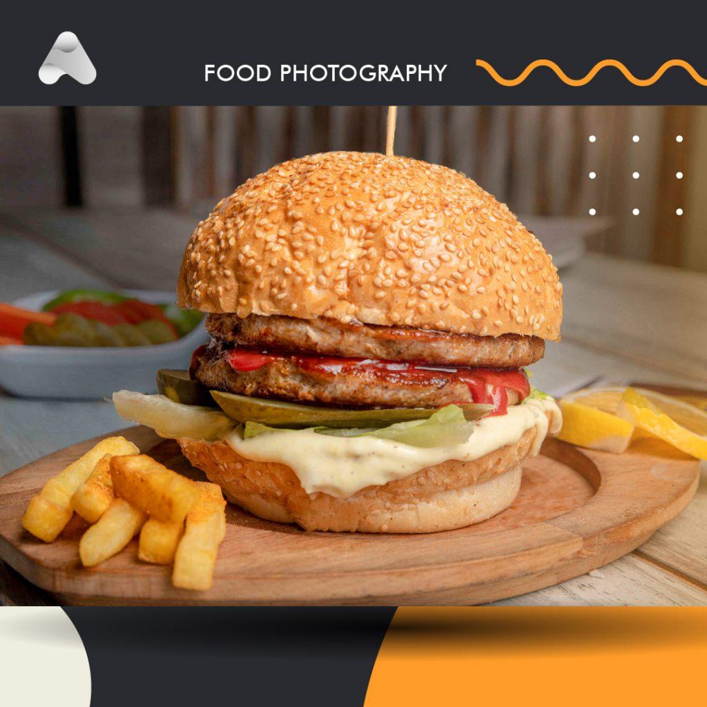 food photo-06
