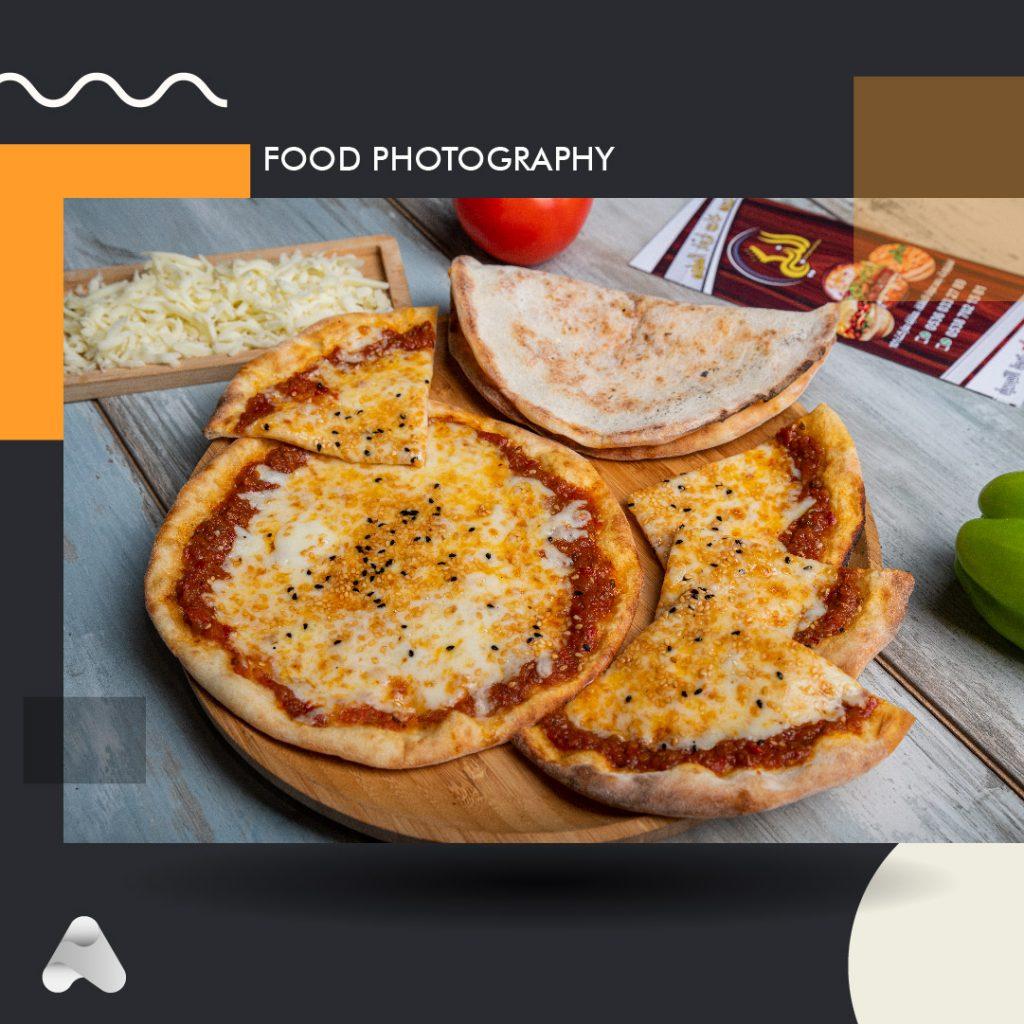 food photo-08