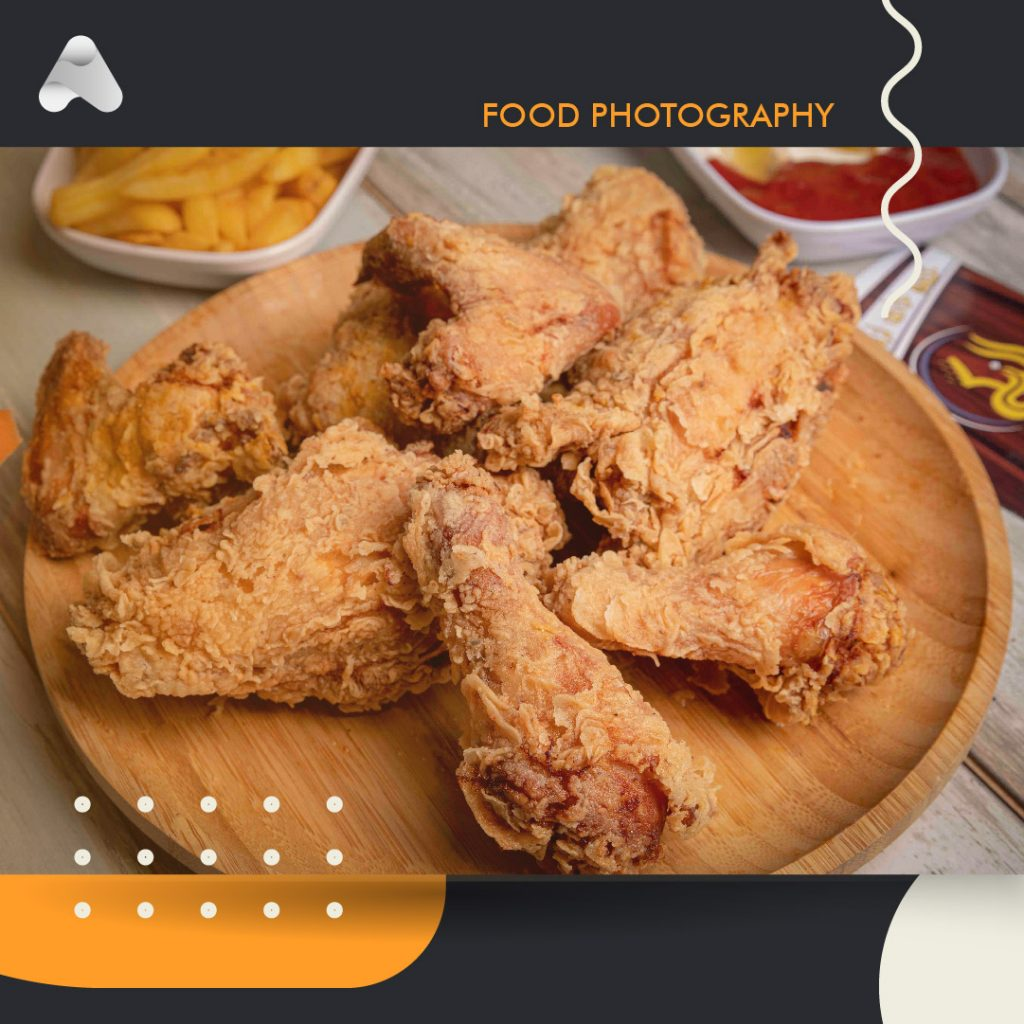 food photo-09