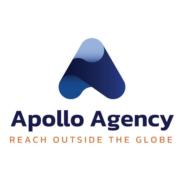 وكالة أبولو للحلول التسويقية