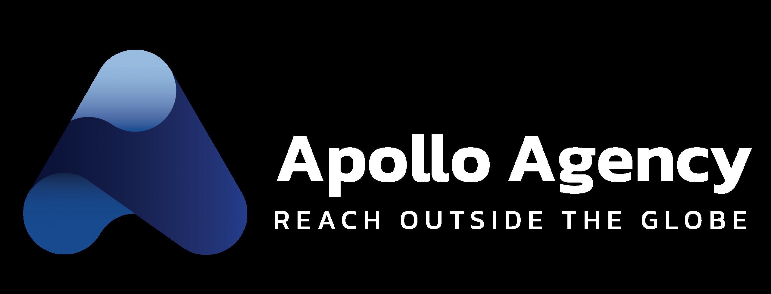 png apollo logo-01-01