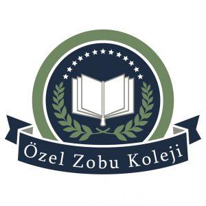 لوجو زوبو كولج